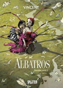 albatros_1
