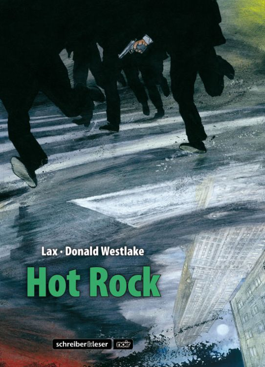 hot-rock-700
