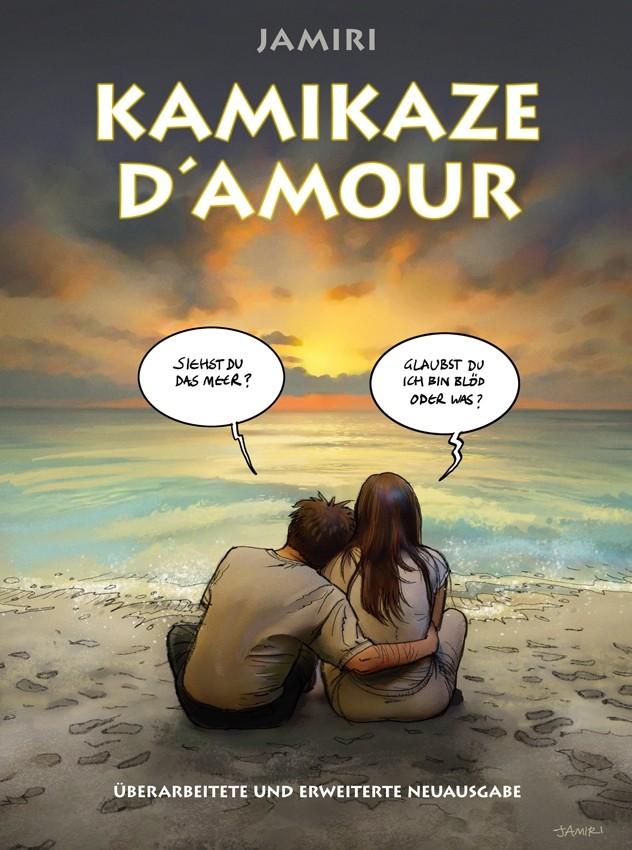 jamiri-kamikaze