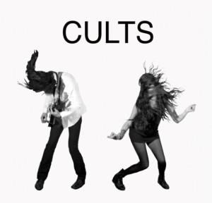 cults-album