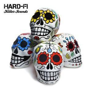 hard-fi-killersounds