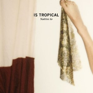 is-tropical