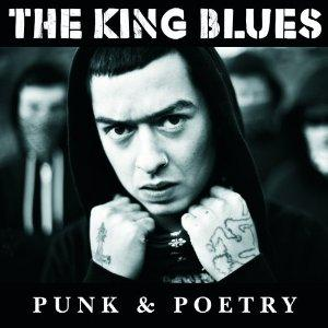 king-blues