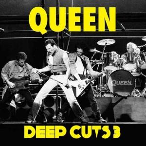 queen_deep_cuts_3