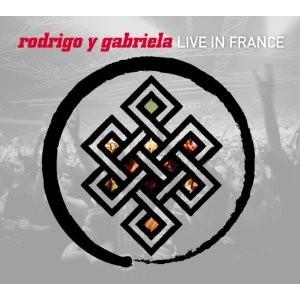 rodrigo_y_gabriela_-_live_in_france