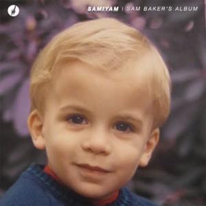samiyam_sam-bakers-album
