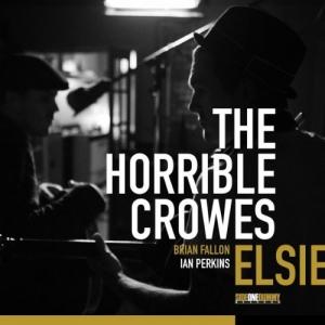 the-horrible-crowes-elsie