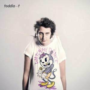 toddla-t-watch-me-dance-album