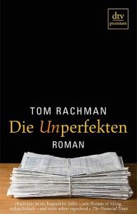 tom-rachman