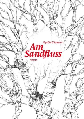 am_sandfluss