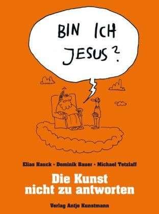 bin-ich-jesus
