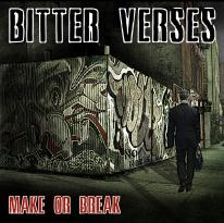 bitter-verses-make-or-break