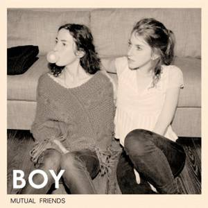 boy-mutualfriends