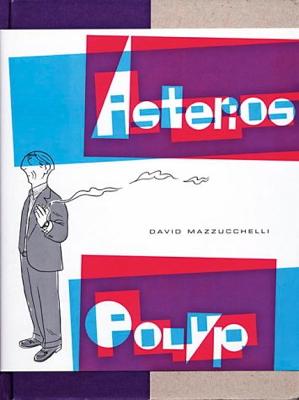 david-mazzucchelli-asterios-polyp