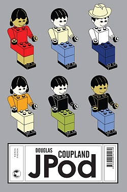 douglas_coupland_jpod