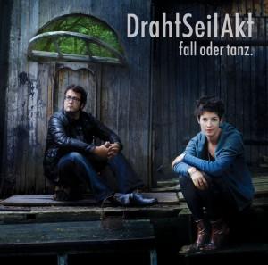 drahtseilakt_-_fall_oder_tanz_album_800