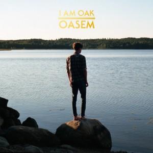 i_am_oak