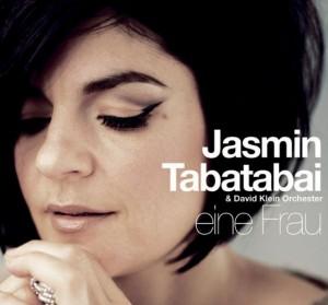 jasmin-tabatabai-eine-frau