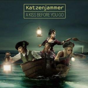 katzenjammer-a-kiss-before-you-go