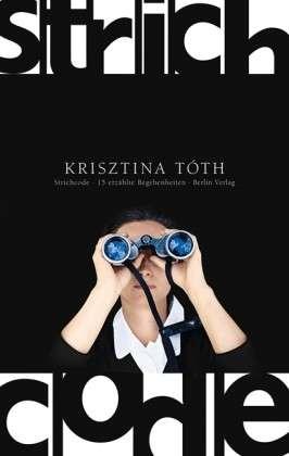 krisztina-toth