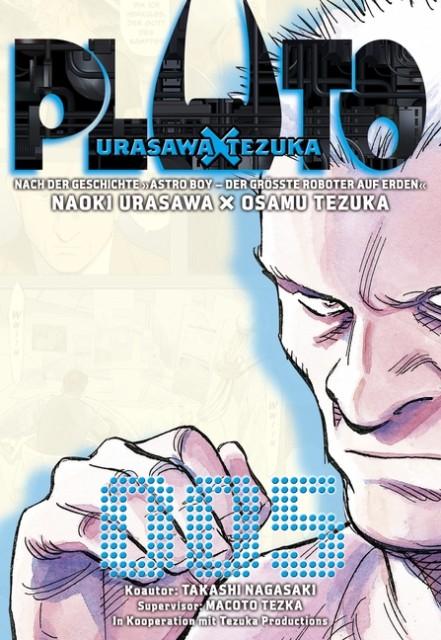 pluto-5