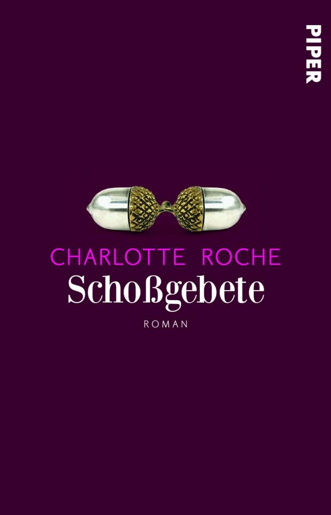 roche_schosgebete