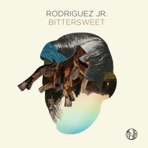 rodrigues_jr-bittersweet