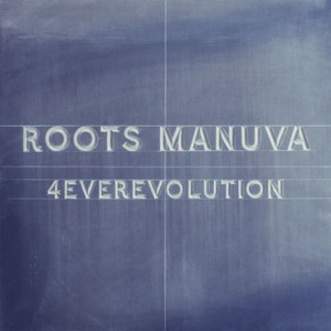 rootsmanuva4everevolution600gb210911