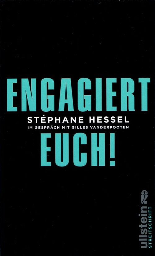 stephanhessel_engagierteuch
