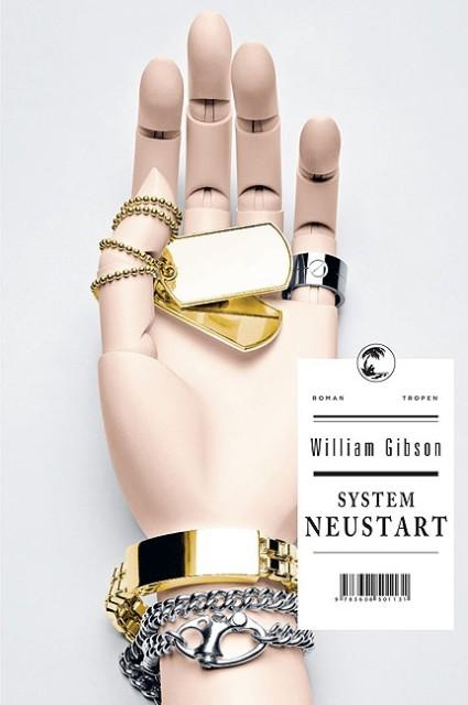 systemneustart-william_gibson