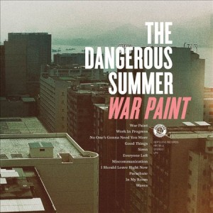 the-dangerous-summer-war-paint-300x300