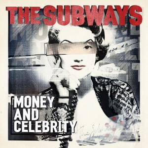 the-subways-money-and-celebrity