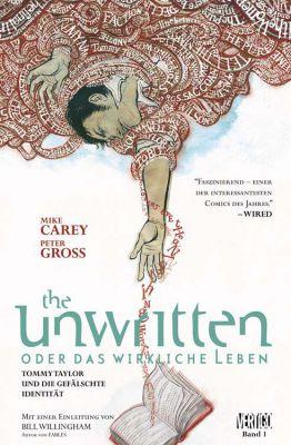 the-unwritten