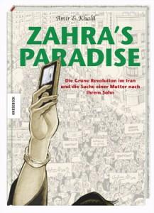 zahras_paradise_01