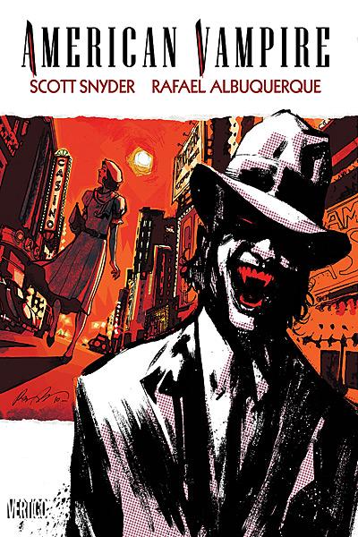 american-vampire-volume-2