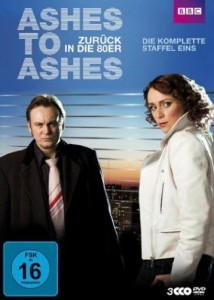 ashes-to-ashes-1