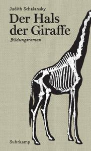 judith-schalansky-der-hals-der-giraffe
