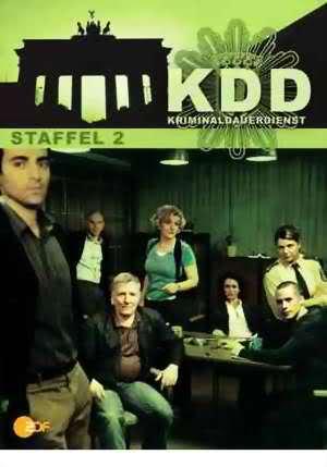 kdd-2