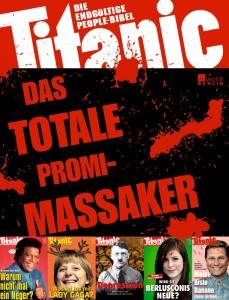 titanic_das_totale_promi_massaker