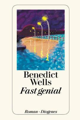 wells_genial