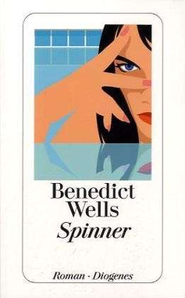 wells_spinner