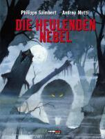 die_heulenden_nebel