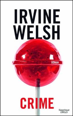 irvine-welsh-crime