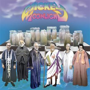 mickey-moonlight