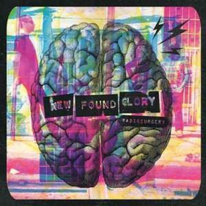 new-found-glory