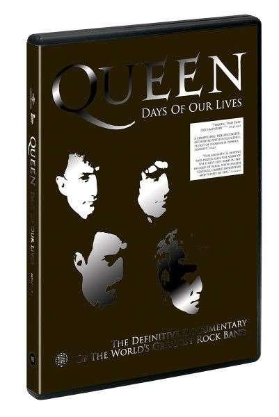 queen-days