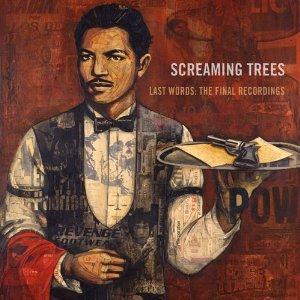 screaming-trees