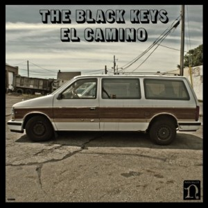 the-black-keys