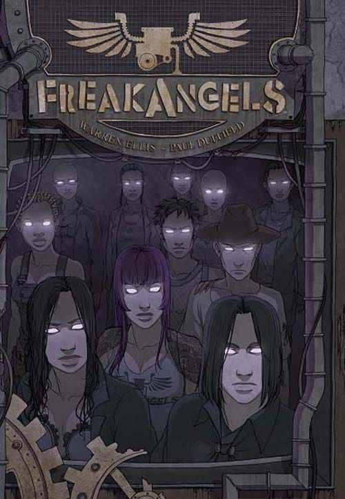 freakangels3
