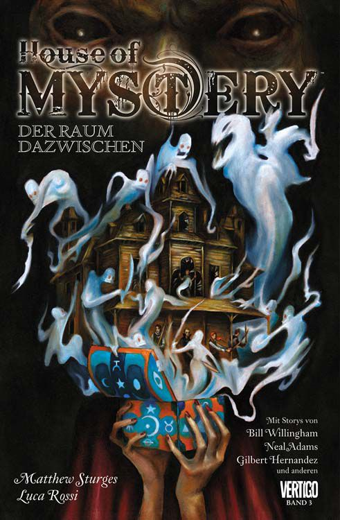 houseofmystery3
